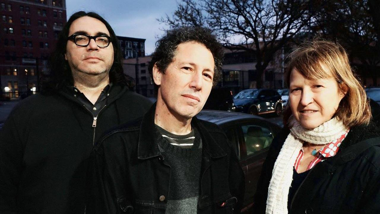Yo La Tengo Live Review London In Stereo Find local newspapers, international newspapers and us newspapers online. yo la tengo live review london in