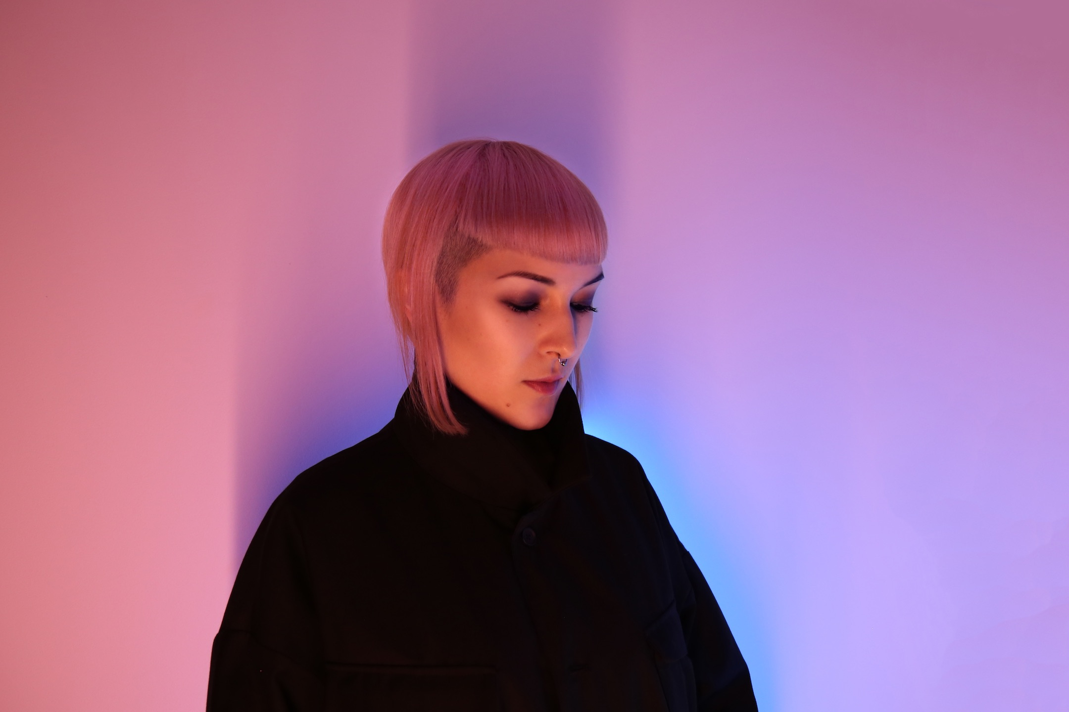 MAYA JANE COLES // INTERVIEW | LONDON IN STEREO